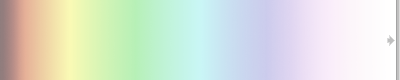 Spektrum - Licht