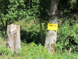Soulfire Camp 2014 - Dieler Hbf