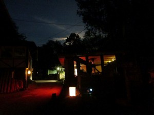 Soulfire Camp 2014 - Moonlight-Avenue